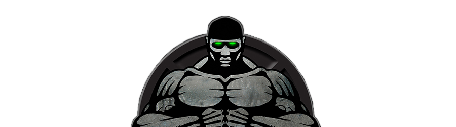anabolic outlaws t drol review
